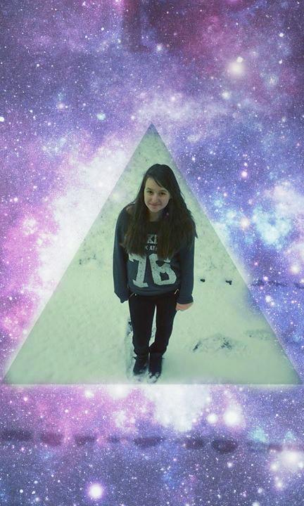 Wolf_Girl000