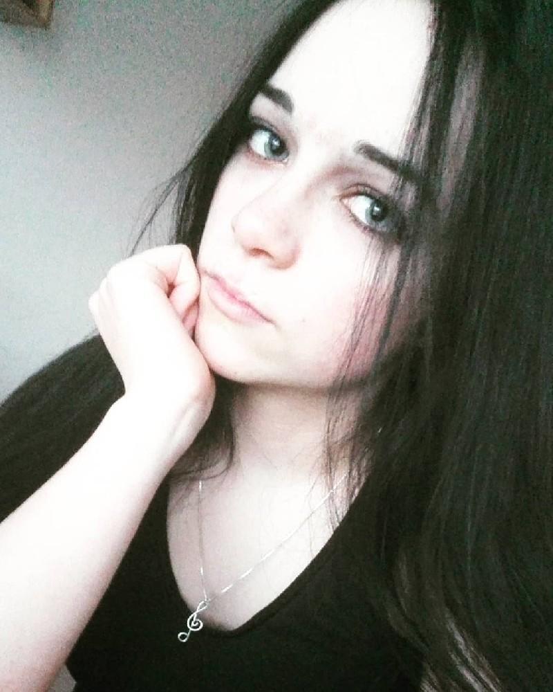 ines_demonia