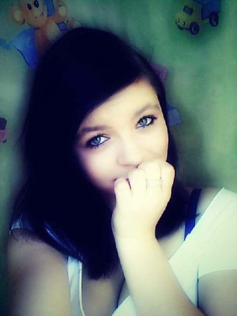 Sawinka_
