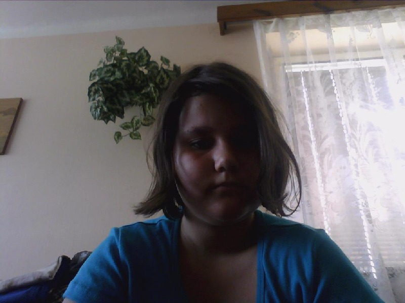 Lexinka2003