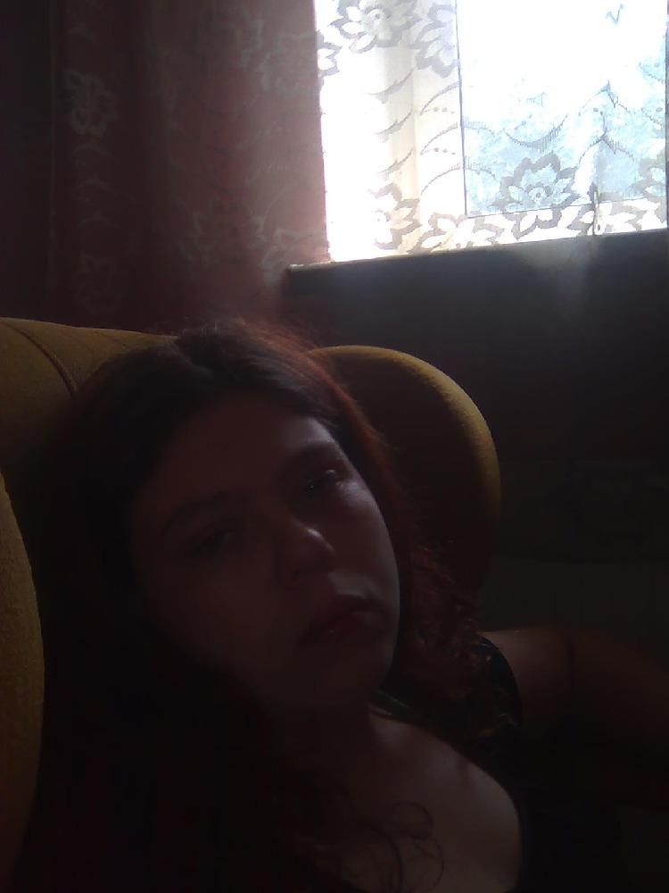 Liluska