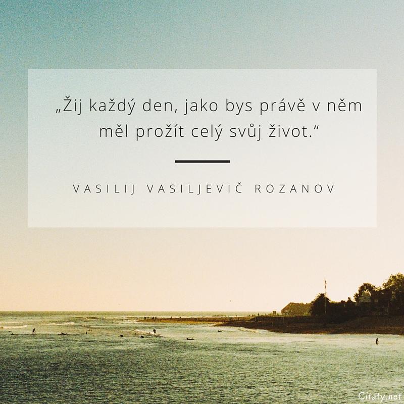 Iva02