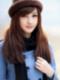 mimi_sang