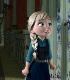 Elsa-Frost