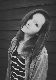 petulee_