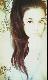 Sarah_DurdC
