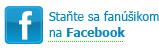 KaraokeTexty.sk na Facebooku
